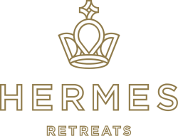 hermeas-retreats-logo250px