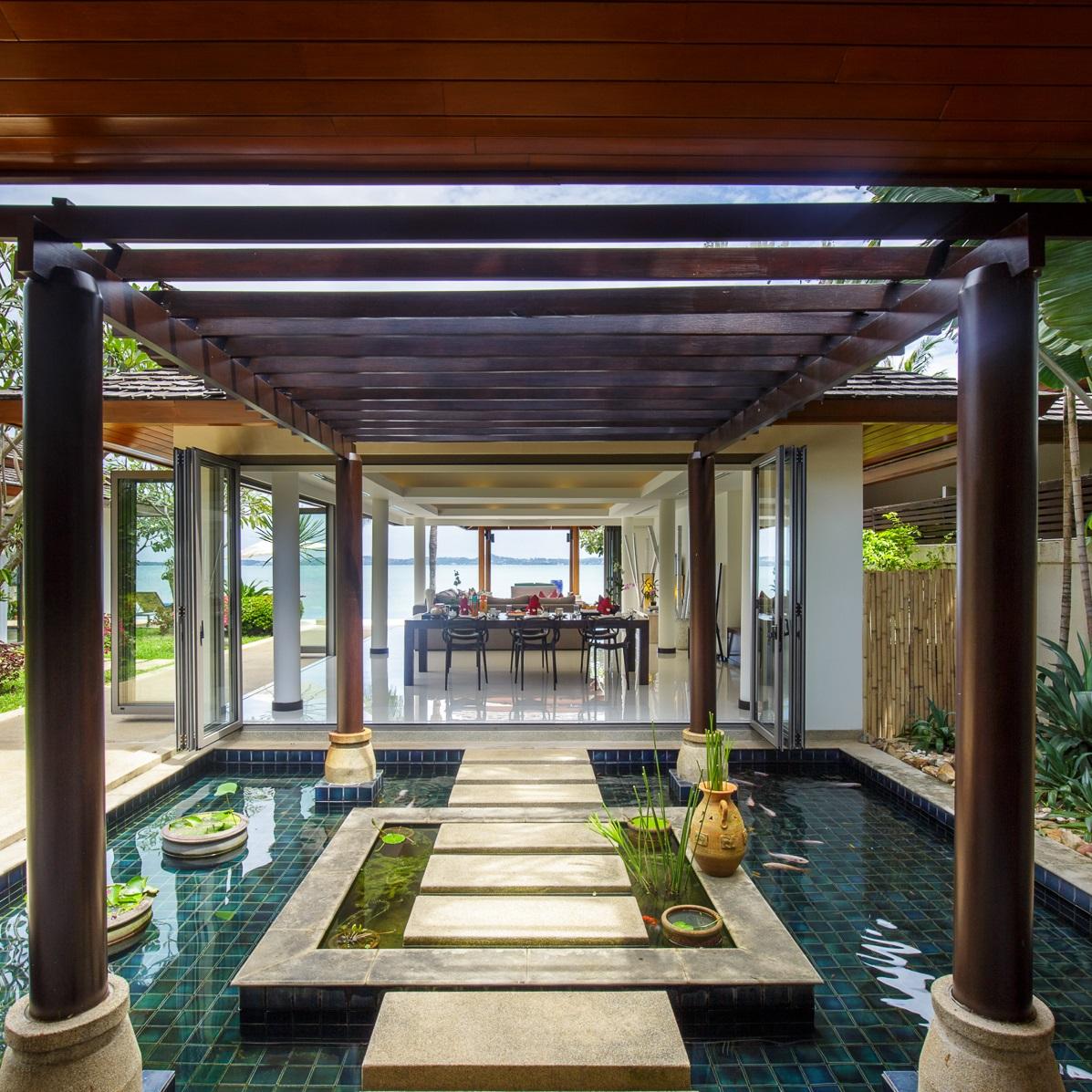 Dhevatara Properties - V3 - 5D-new-056-HDR