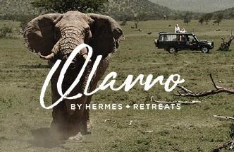 ollaro-retreats